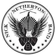Nick Netherton