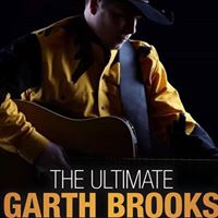 Ultimate Garth Brooks Tribute Promo