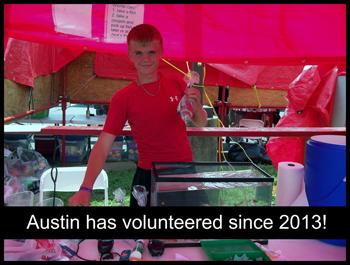 Austin-Since_2013