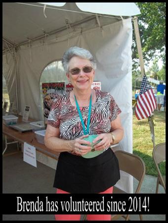 Brenda-volunteer-since-2014_sm