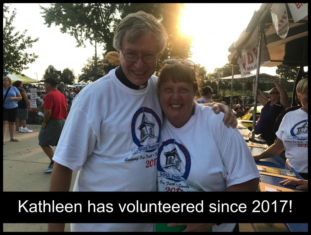 Volunteer-Hall-of-Fame_Kathleen-since-2017