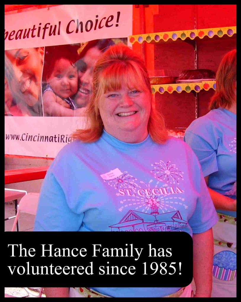 hance-family-since-19851