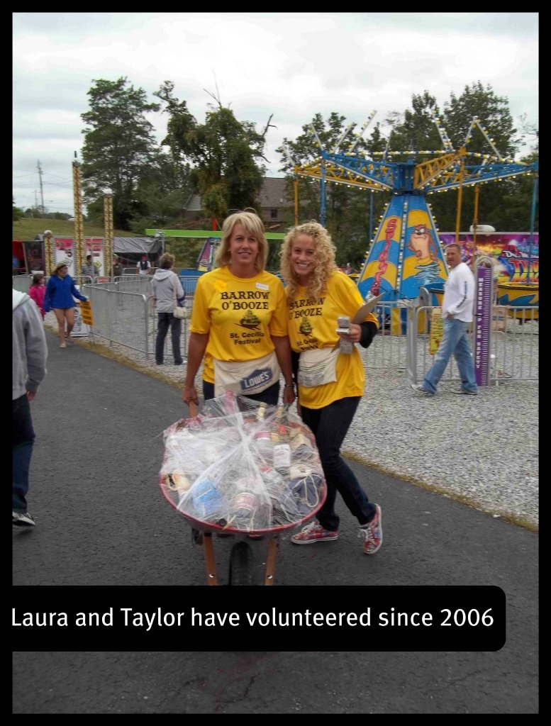 laura-and-taylor-since-2006sm