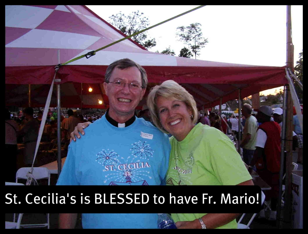st-cecilias-is-blessed-to-have-fr-mario