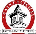 St. Cecilia's Labor Day Festival Logo